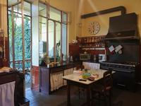 French property for sale in ILLE SUR TET, Pyrenees Orientales - €965,000 - photo 9