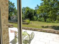 French property for sale in MONSEGUR, Gironde - €487,600 - photo 7