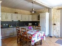 French property for sale in MONSEGUR, Gironde - €487,600 - photo 2