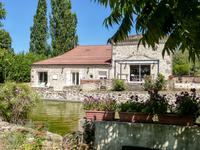 French property for sale in MONSEGUR, Gironde - €487,600 - photo 10