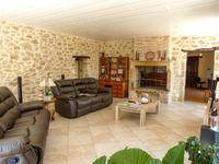 French property for sale in MONSEGUR, Gironde - €487,600 - photo 4