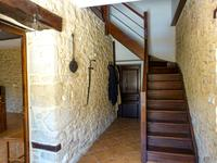 French property for sale in MONSEGUR, Gironde - €487,600 - photo 9