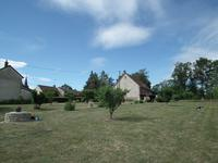 French property for sale in AUZANCES, Creuse - €99,000 - photo 6