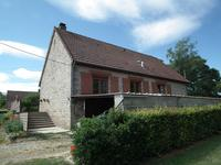 French property for sale in AUZANCES, Creuse - €99,000 - photo 4