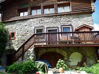 French property for sale in HAUTECOUR, Savoie - €122,000 - photo 1
