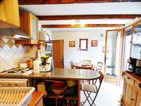 French property for sale in HAUTECOUR, Savoie - €122,000 - photo 4
