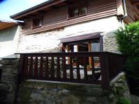 French property for sale in HAUTECOUR, Savoie - €122,000 - photo 9