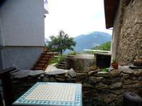 French property for sale in HAUTECOUR, Savoie - €126,000 - photo 7
