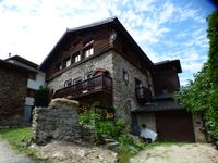 French property for sale in HAUTECOUR, Savoie - €122,000 - photo 10