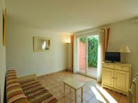 French property for sale in HOMPS, Aude - €66,600 - photo 4