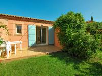 French property for sale in HOMPS, Aude - €99,000 - photo 2