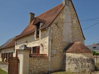 French property for sale in COURLEON, Maine et Loire - €259,900 - photo 3