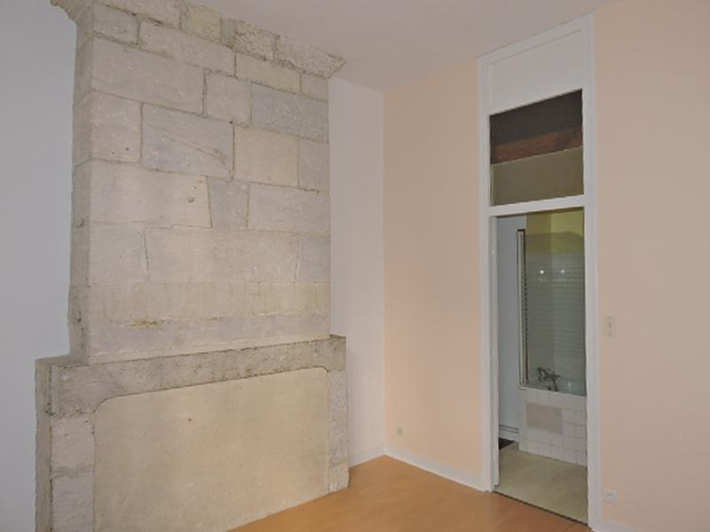 Appartement à vendre à PERIGUEUX (24000) -  Dordogne