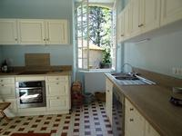 French property for sale in THIVIERS, Dordogne - €577,500 - photo 9