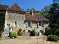 French property for sale in THIVIERS, Dordogne - €577,500 - photo 3