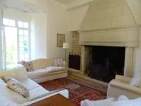 French property for sale in THIVIERS, Dordogne - €577,500 - photo 6
