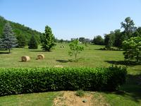 French property for sale in THIVIERS, Dordogne - €577,500 - photo 4