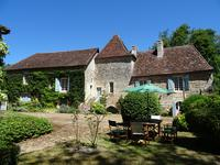 French property for sale in THIVIERS, Dordogne - €577,500 - photo 2