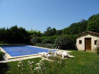French property for sale in THIVIERS, Dordogne - €577,500 - photo 5