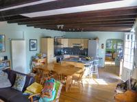 French property for sale in EYMET, Dordogne - €365,000 - photo 4