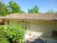 French property for sale in EYMET, Dordogne - €365,000 - photo 9