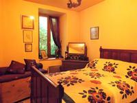 French property for sale in PRE EN PAIL, Mayenne - €63,000 - photo 8