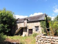 French property for sale in PRE EN PAIL, Mayenne - €63,000 - photo 9