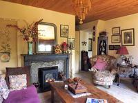 French property for sale in PRE EN PAIL, Mayenne - €63,000 - photo 2