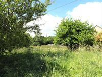 French property for sale in PRE EN PAIL, Mayenne - €63,000 - photo 10