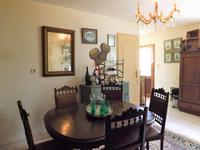 French property for sale in PRE EN PAIL, Mayenne - €63,000 - photo 4