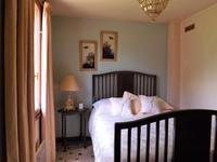 French property for sale in PRE EN PAIL, Mayenne - €63,000 - photo 6