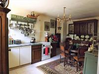 French property for sale in PRE EN PAIL, Mayenne - €63,000 - photo 3