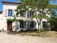 Maison à vendre à CHEF BOUTONNE en Deux Sevres - photo 1