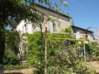 Maison à vendre à CHEF BOUTONNE en Deux Sevres - photo 2