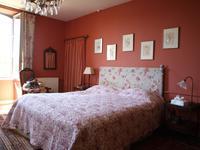 Maison à vendre à CHEF BOUTONNE en Deux Sevres - photo 8