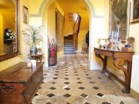 Maison à vendre à CHEF BOUTONNE en Deux Sevres - photo 3