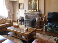 Maison à vendre à CHEF BOUTONNE en Deux Sevres - photo 4