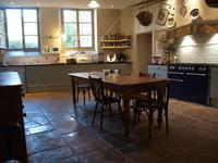 Maison à vendre à CHEF BOUTONNE en Deux Sevres - photo 6