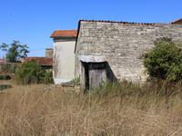 French property for sale in TUSSON, Charente - €93,500 - photo 4
