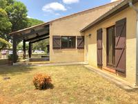 French property for sale in MURET, Haute Garonne - €274,575 - photo 3