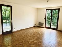 French property for sale in MURET, Haute Garonne - €294,000 - photo 5