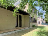 French property for sale in MURET, Haute Garonne - €274,575 - photo 10