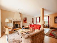 French property for sale in Tournus, Ain - €485,000 - photo 2