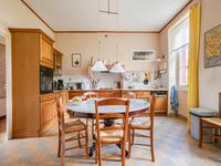 French property for sale in Tournus, Ain - €485,000 - photo 6
