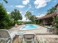 French property for sale in Tournus, Ain - €485,000 - photo 4