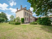 maison à vendre à Tournus, Ain, Rhone_Alpes, avec Leggett Immobilier