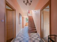 French property for sale in Tournus, Ain - €485,000 - photo 5