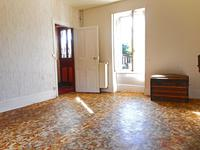 French property for sale in LA CELLE EN MORVAN, Saone et Loire - €86,500 - photo 5