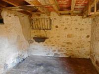 French property for sale in LA CELLE EN MORVAN, Saone et Loire - €86,500 - photo 8