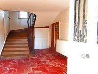 French property for sale in LA CELLE EN MORVAN, Saone et Loire - €86,500 - photo 6